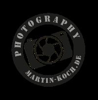 Photography Martin Koch